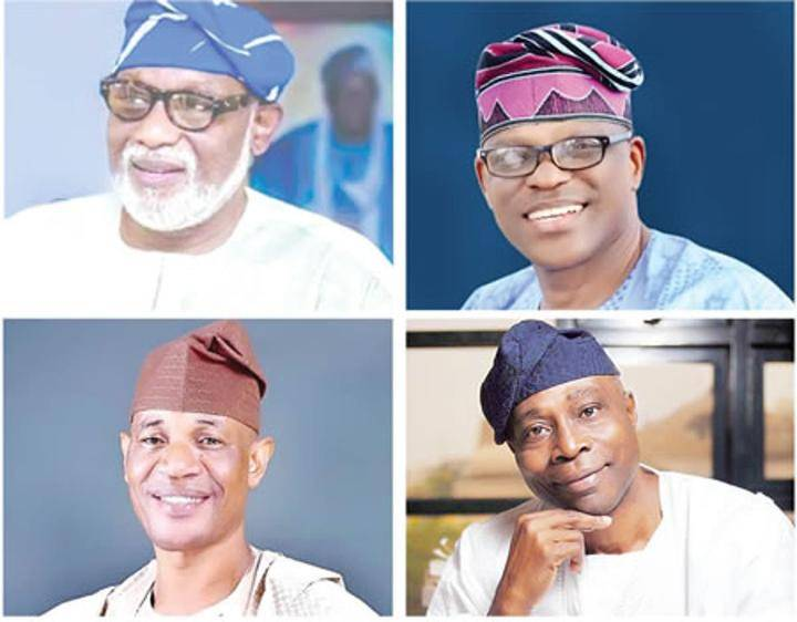 Who Will Win Ondo Governorship Election 2020?