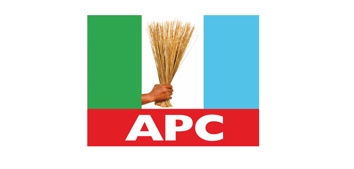 2023 Presidency: Would you vote for APC again in 2023?