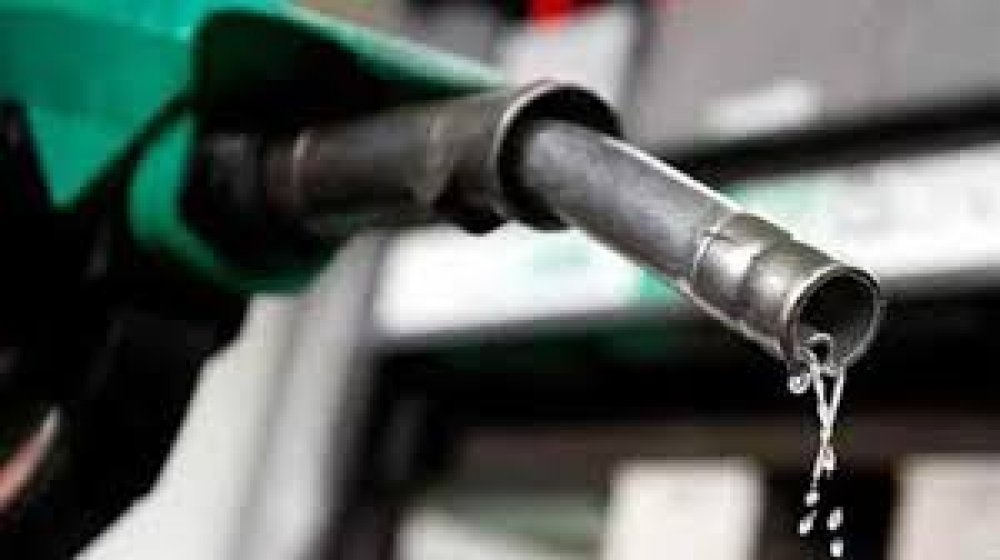 PPMC Increases Fuel Price to N151.56 Per Litre