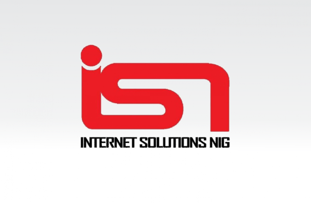Internet Solutions Become Dimension Data, Consolidates Afric