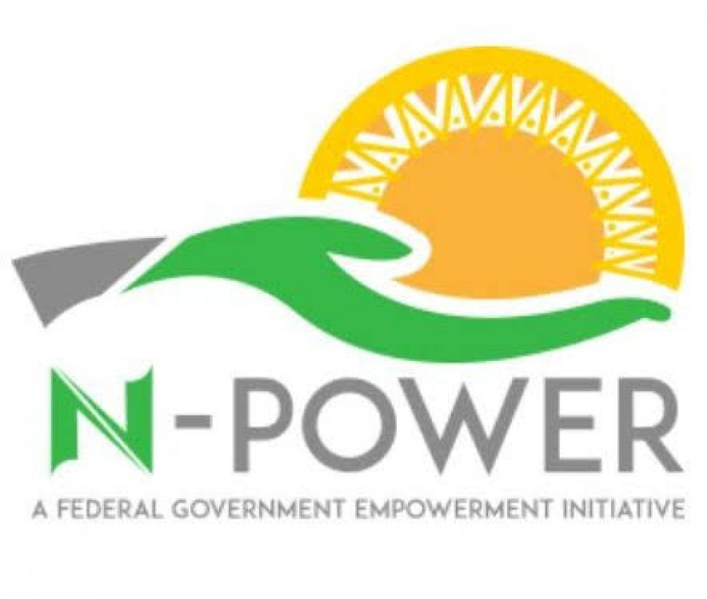 Steps For N-Power Beneficiaries To Earn Lifetime Income