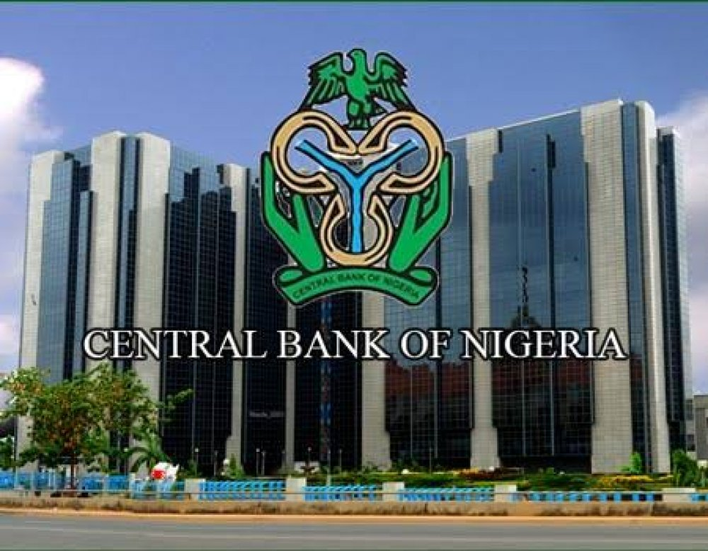 CBN Announces New N2bn Agric Fund; See Requirements To Apply
