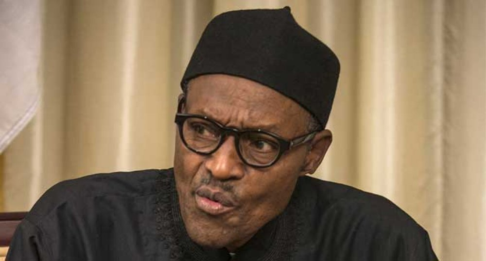 Buhari At 78: If Only We Knew Mr President By Femi Adesina
