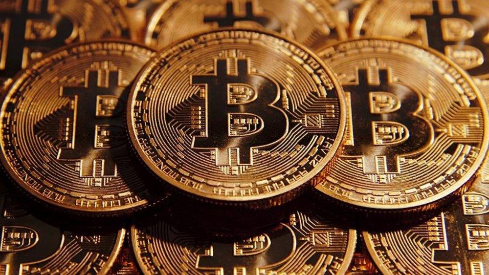 bitcoin trader greenfields)