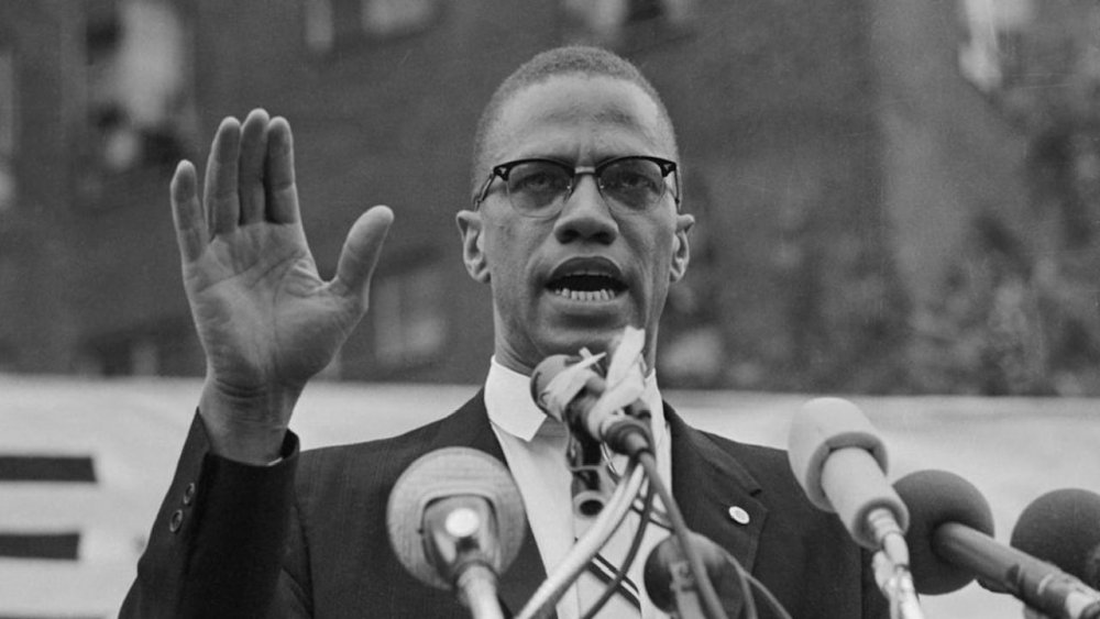 Why Malcolm X Murder Investigation Is Reopened