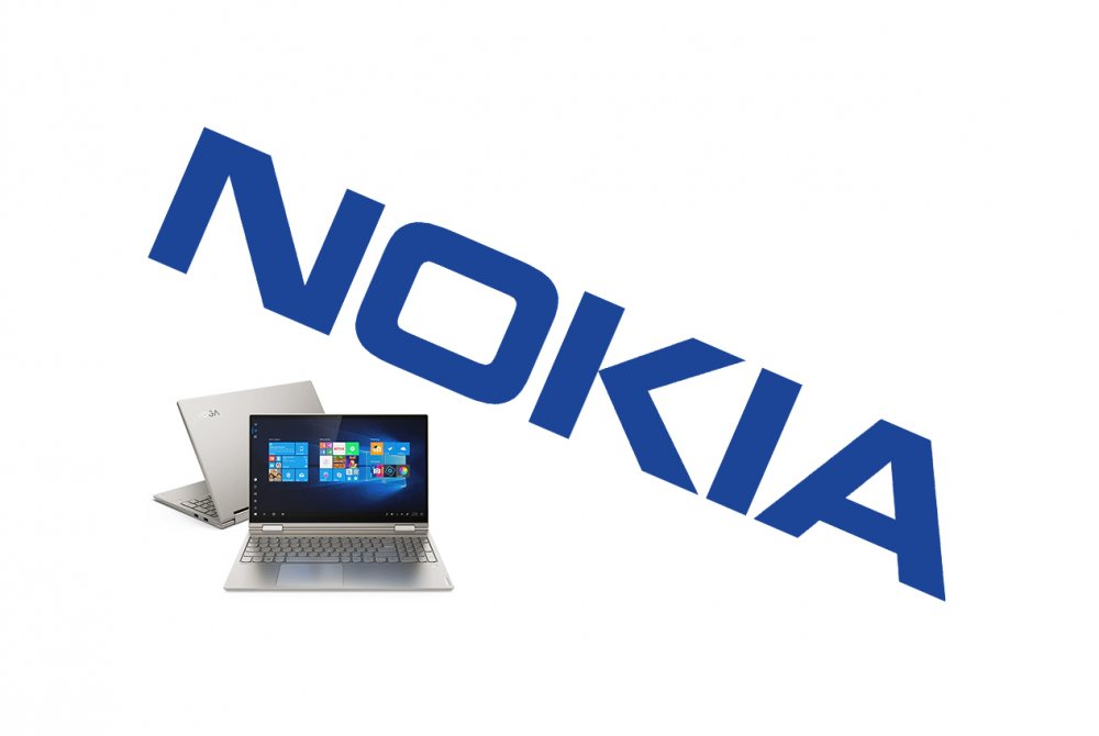 Nokia Settles Patent Dispute With Lenovo
