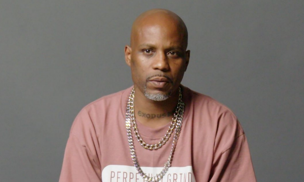 VIDEO: DMX Is Not Dead — Manager Reacts To Viral Condolenc