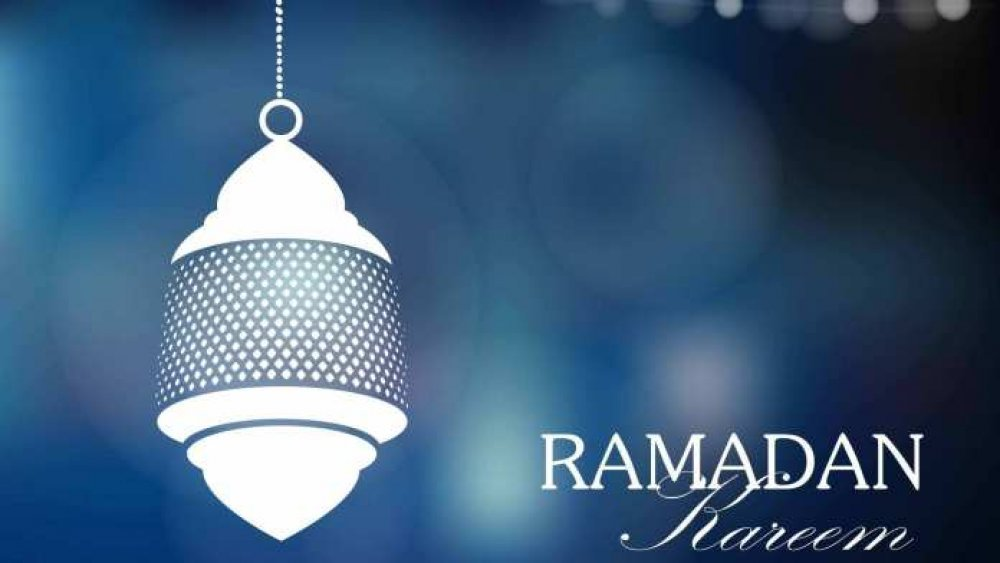 Ramadan 2021: Day 2 Quotes, Images, Greetings, Prayers