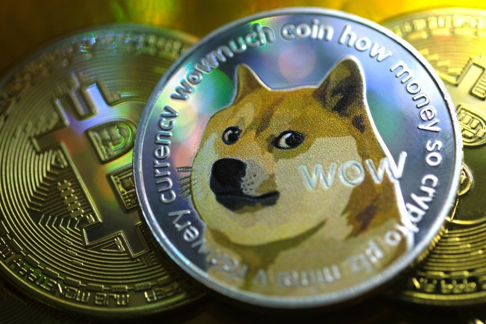 Dogecoin: All You Need To Know About The Meme-Based Token