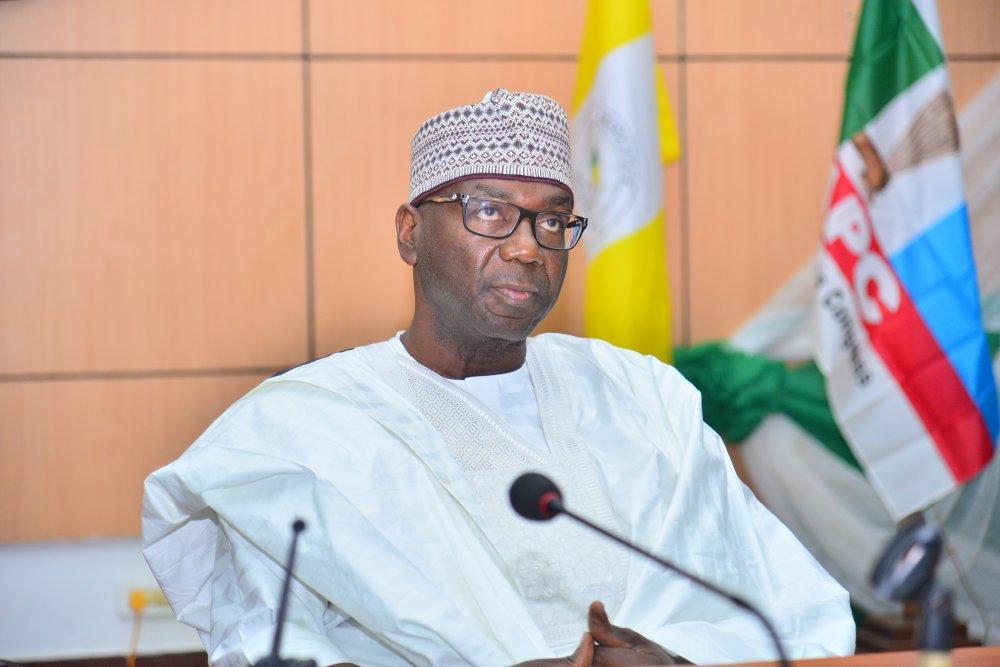 Aviation College: Kwara Governor Seeks New Beginni... - AllNews Nigeria