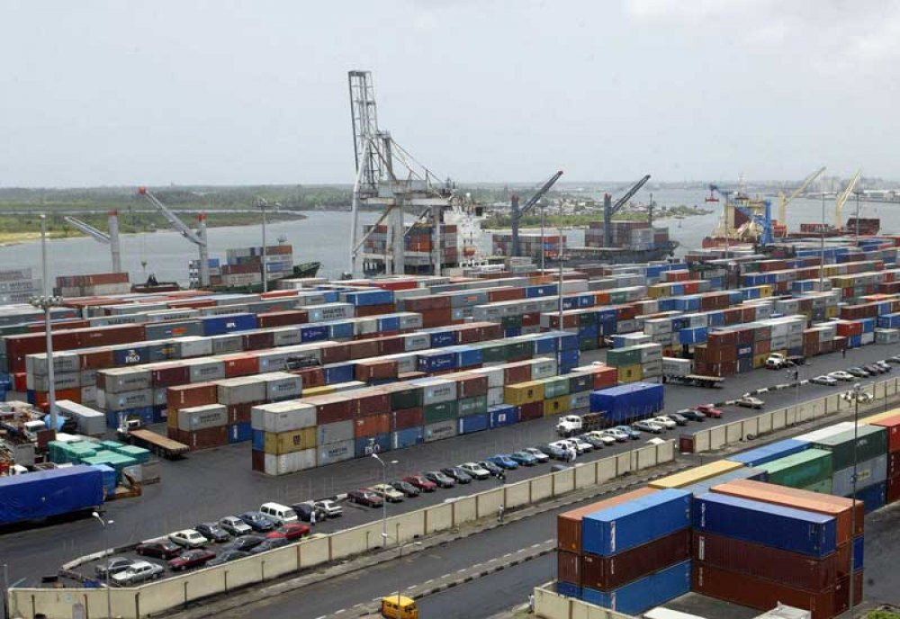 NPA Suspends ETO Ticket At APM Terminal - AllNews Nigeria