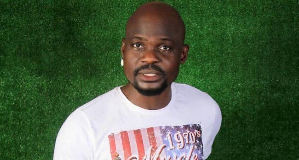 Baba Ijesha: Mercy Aigbe, Lawyers, Activists, Othe... - AllNews Nigeria