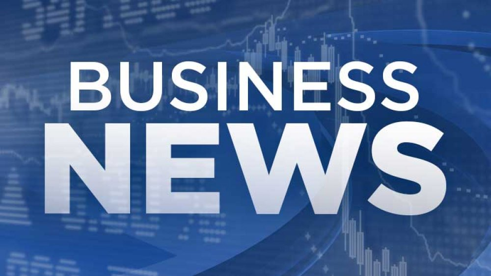 Latest Business News 24 April - 1 May 2021: 10 Latest Busine