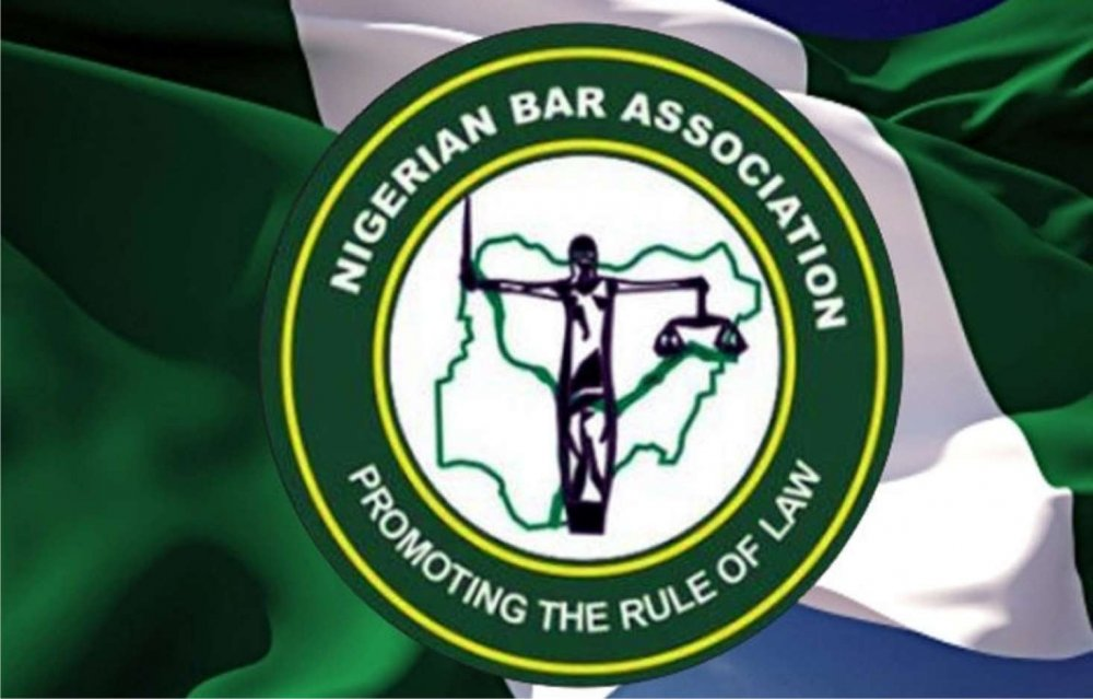 Governors Must Respect Judicial Autonomy, NBA Insists
