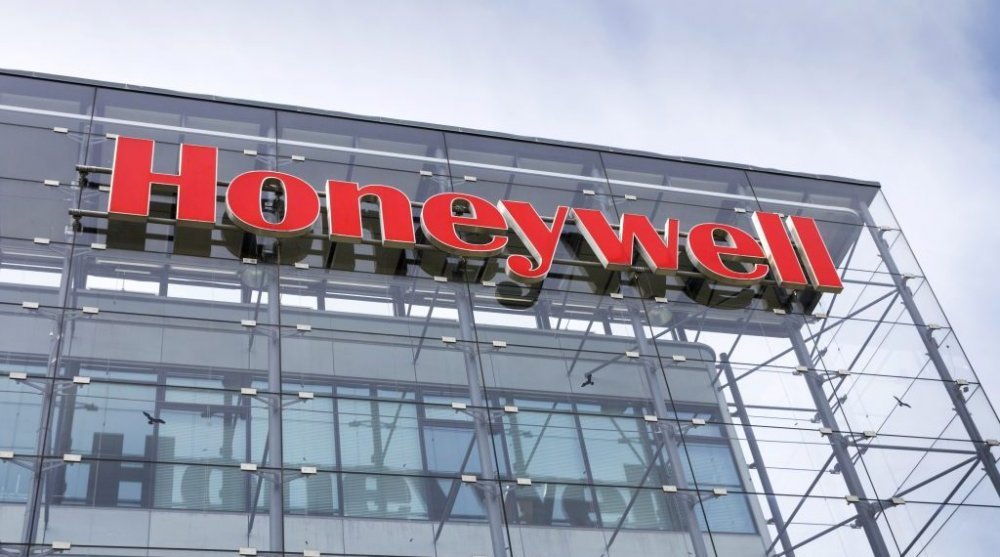 Honeywell Clings To Otudeko's First Bank Shares, Declares Lo