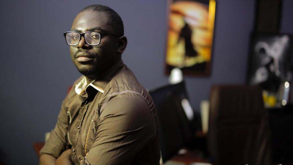 Niyi Akinmolayan/Image Source: The Guardian Nigeria