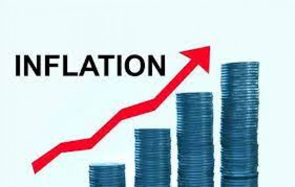 Inflation reduces by 0.05% in April – NBS