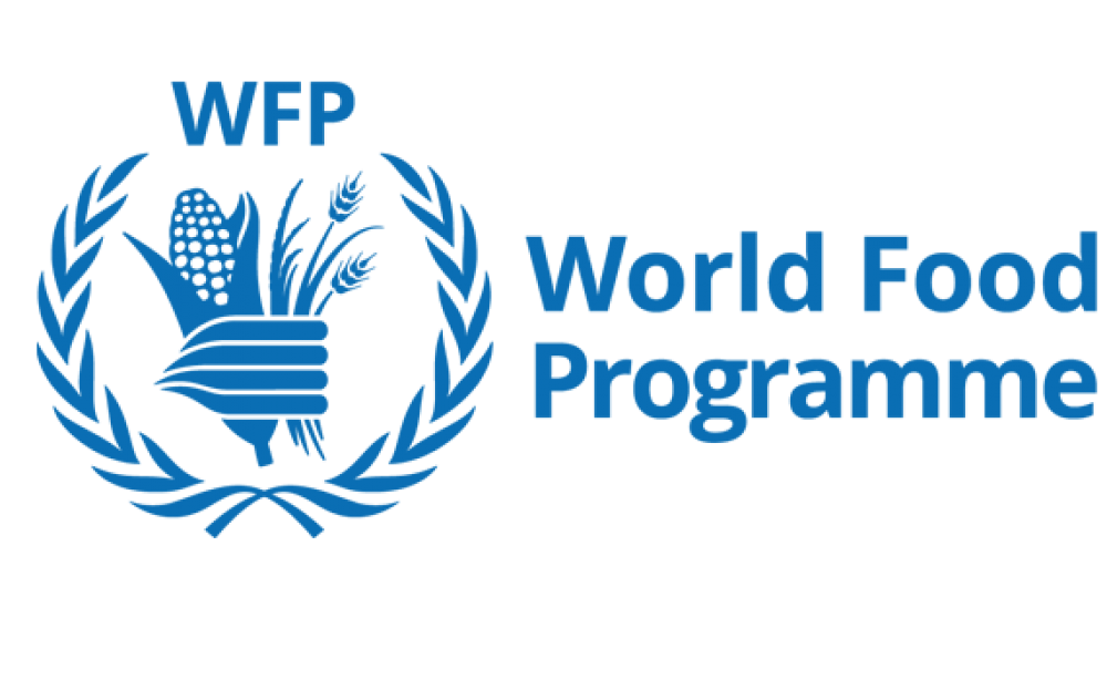 WFP Moves To Support Families Affected By Gaza Vio... - AllNews Nigeria