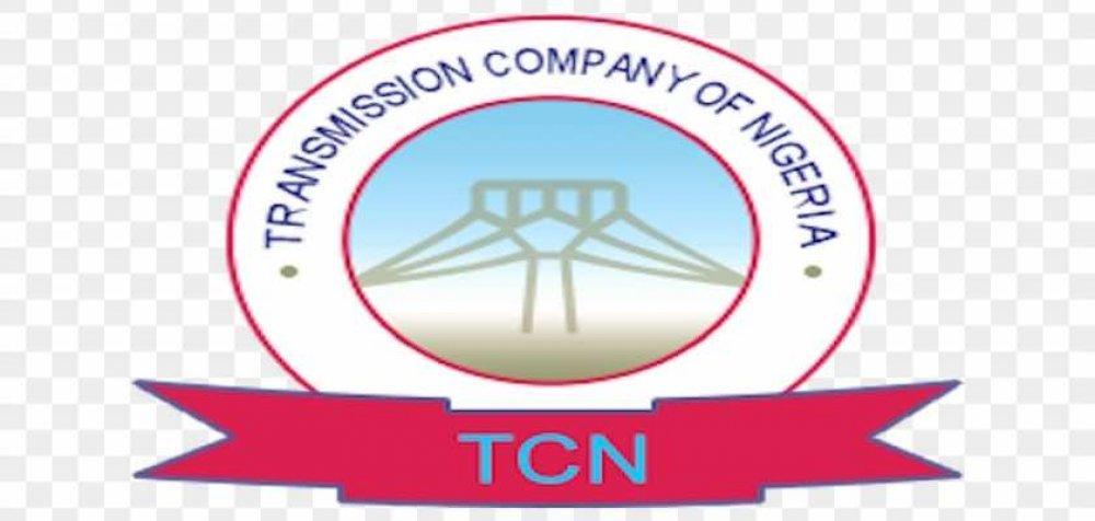 TCN Restores Power In Kaduna As NLC Suspends Strik... - AllNews Nigeria