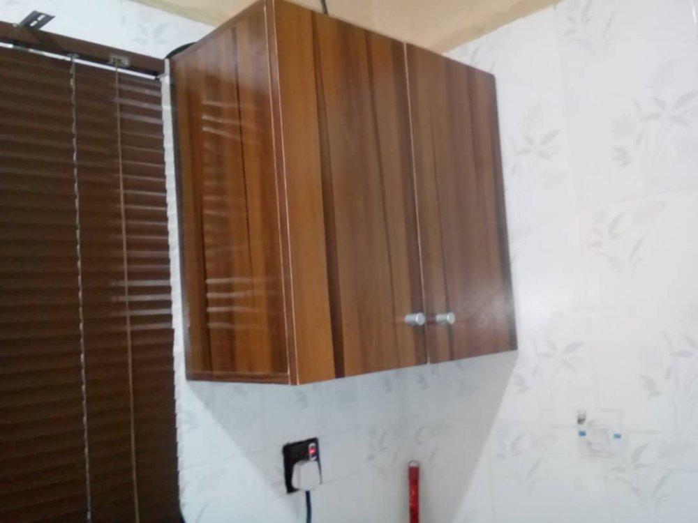 Furnitures in Lagos