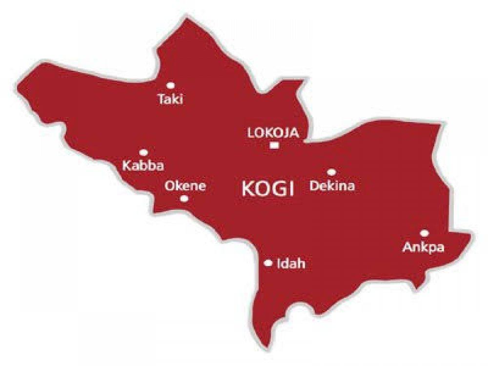 Group Decries Kidnapping Upsurge In Kogi, Attacks ... - AllNews Nigeria